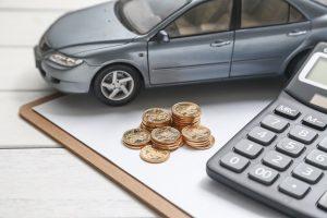 casos seguro auto é mais caro