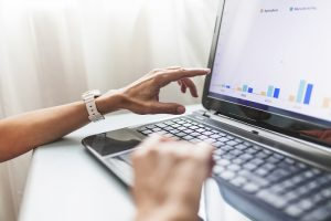 Motivos para medir a internet com Fast