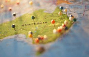 Guia completo do intercambio na Austrália