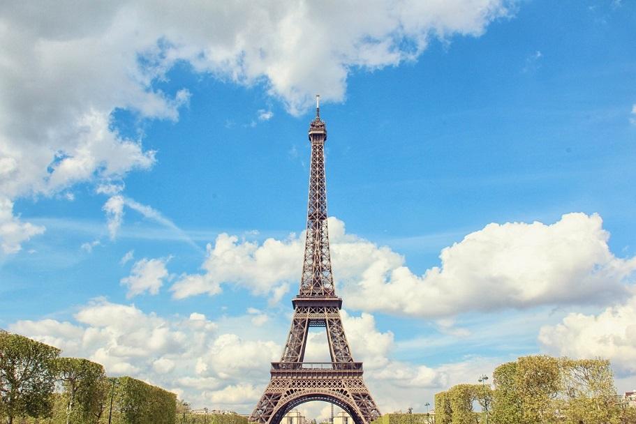 O Seguro Viagem na Europa e realmente necessario