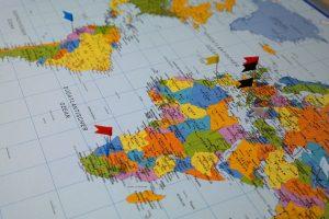 Seguro Viagem mais barato para a Europa segundo especialista