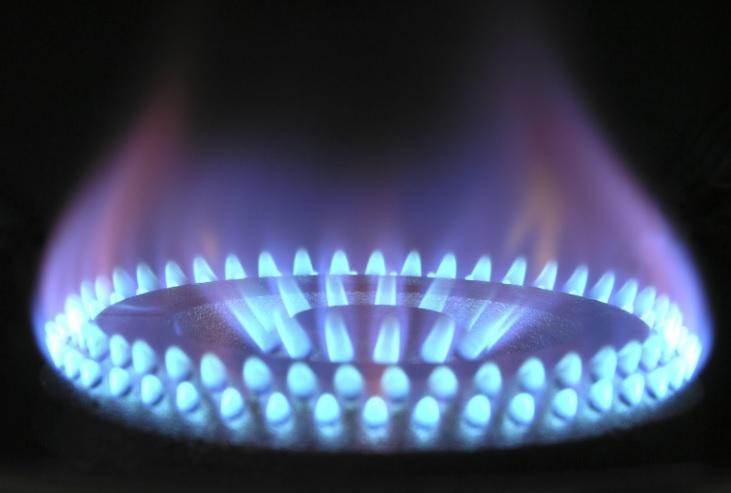 Do que é Feito o Gás de Cozinha