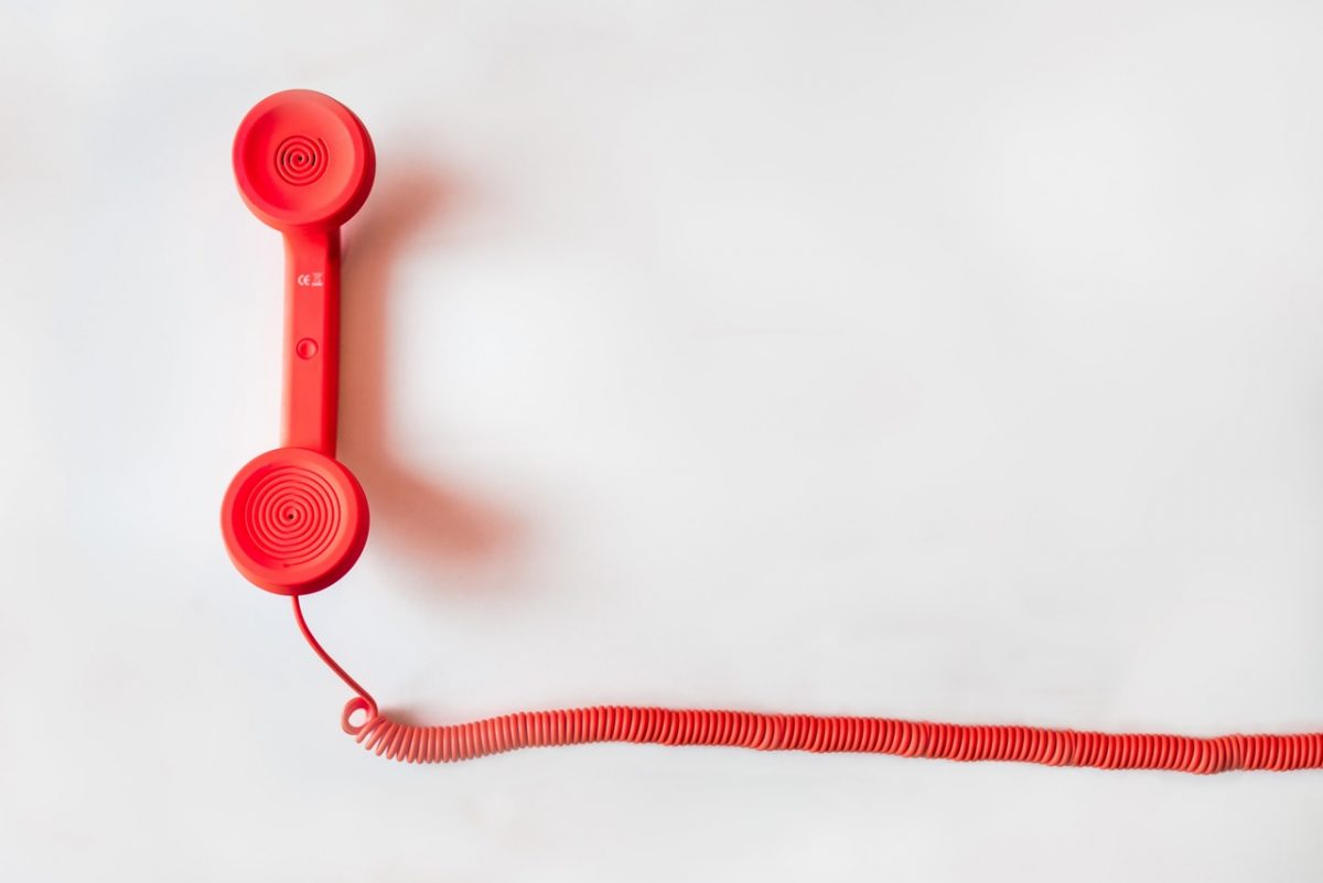 Descobrir operadora 5 Sites para descobrir a operadora do celular