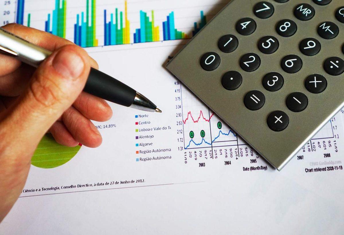 Simulador de empréstimos 6 Sites para simular um empréstimo online