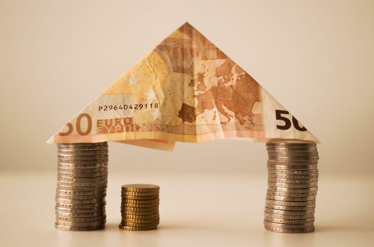 empréstimo pessoal mais barato